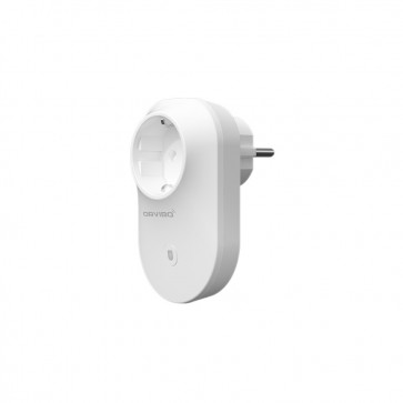 Smart Socket B25EU